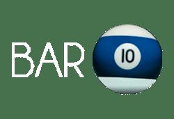 BAR10WEHO