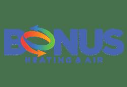 BONUS-HVAC