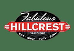 fabulous-hillcrest