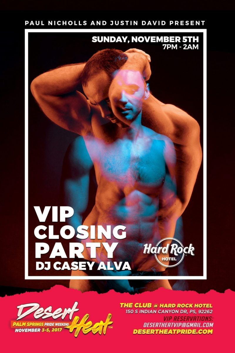4X6-SUNDAY-VIP-CLOSING-PARTY2017