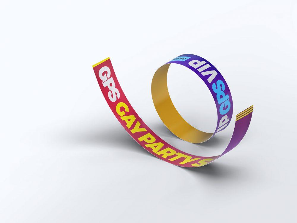 GPS-Wristbands-JBDESIGNSTUDIO