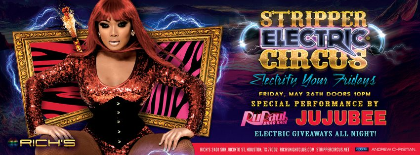 STRIPPER-ELECTRIC-CIRCUS-may26-jujubee-FACEBOOK-COVER