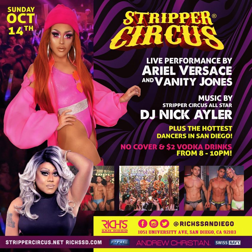 Stripper-circus-rich-sandiego-OCT14