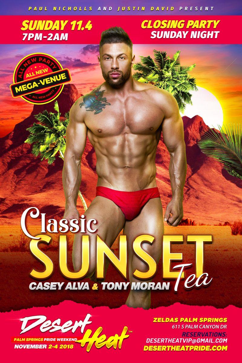 classic-sunset-teA-DESERTHEAT