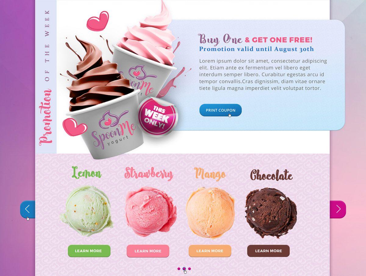 fz-web-design2