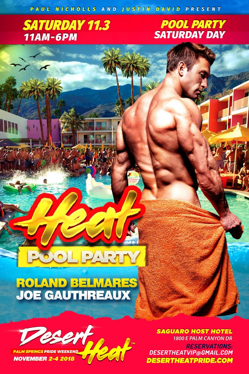 heat-pool-party