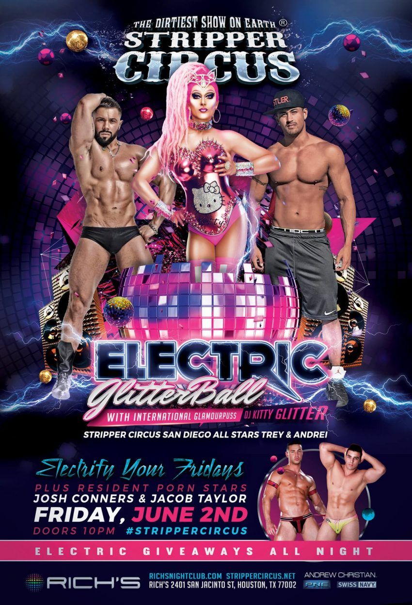 online-ELECTRIC-GLITTERBALL-RICHS-JUNE2ND