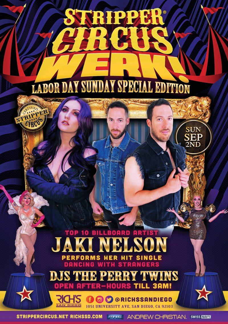 online-GED-MAGAZINE-stripper-circus-sd-laborweekend-AD