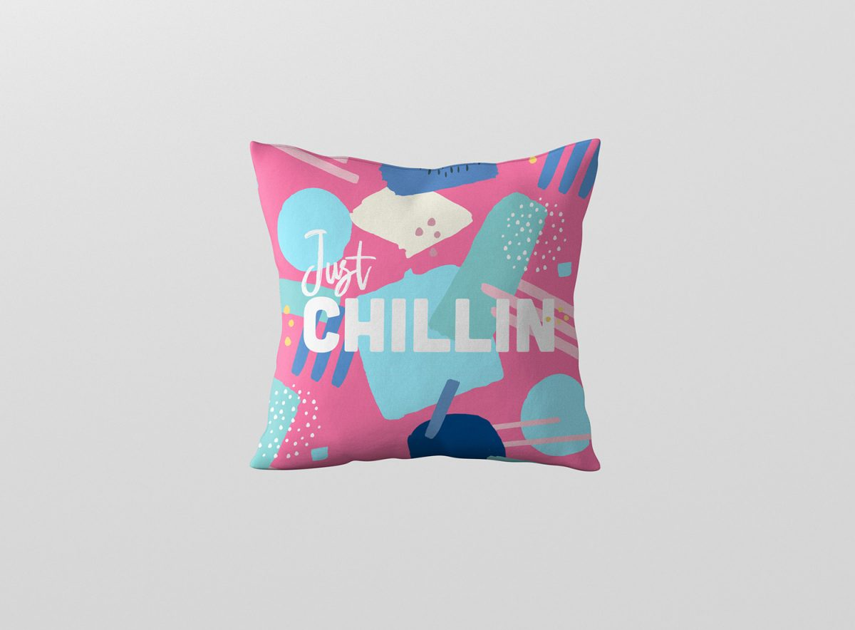 pillow-design-jb-design-studio